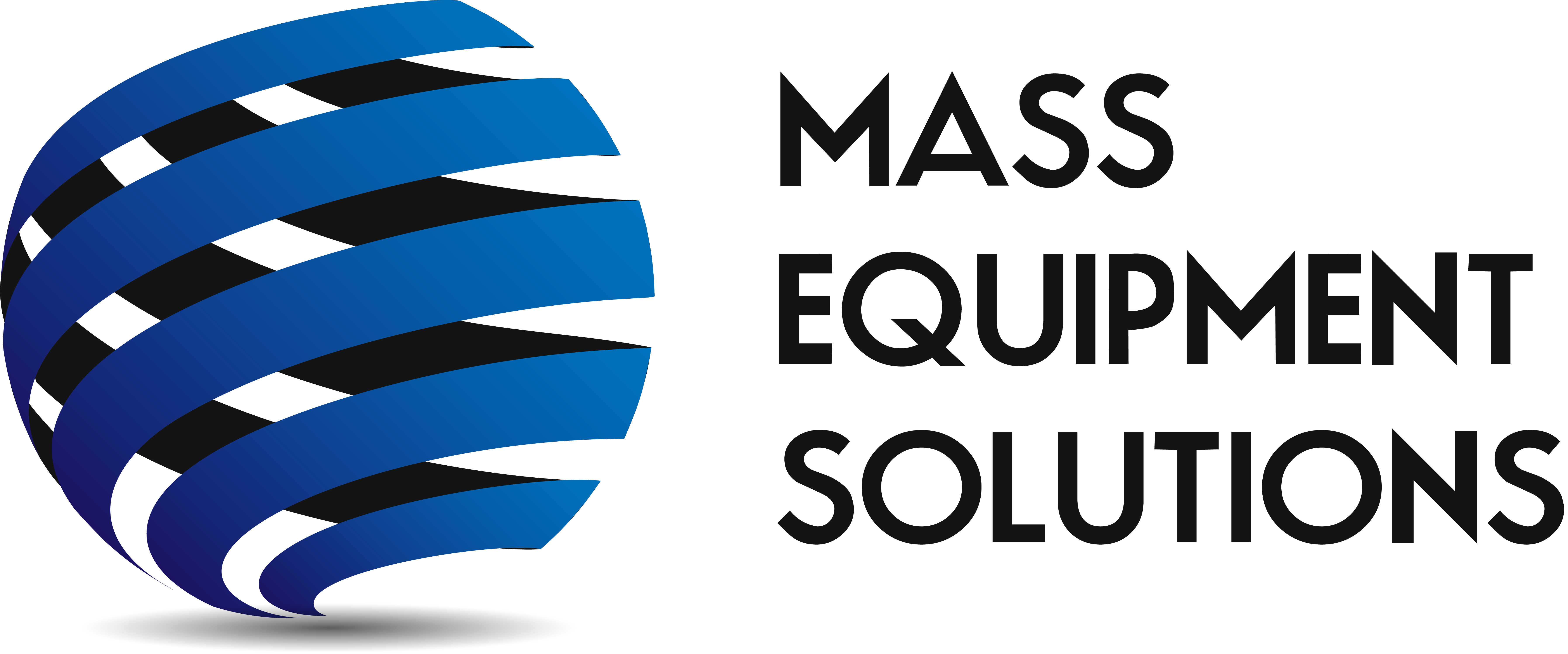 Mass Equipment Solutions Inc.